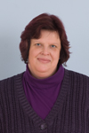 Ulrike Maibaum