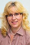 Helma Schuster